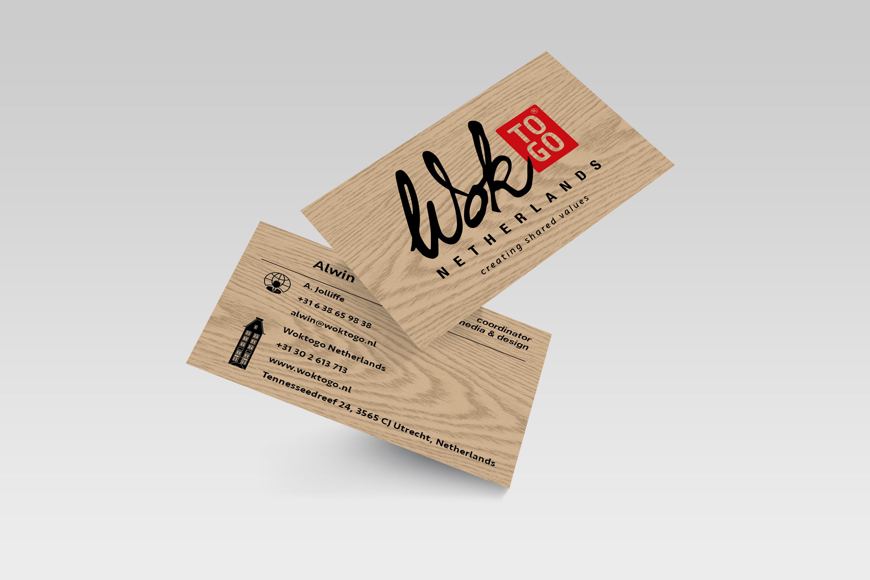 visitekaartje-wok-to-go