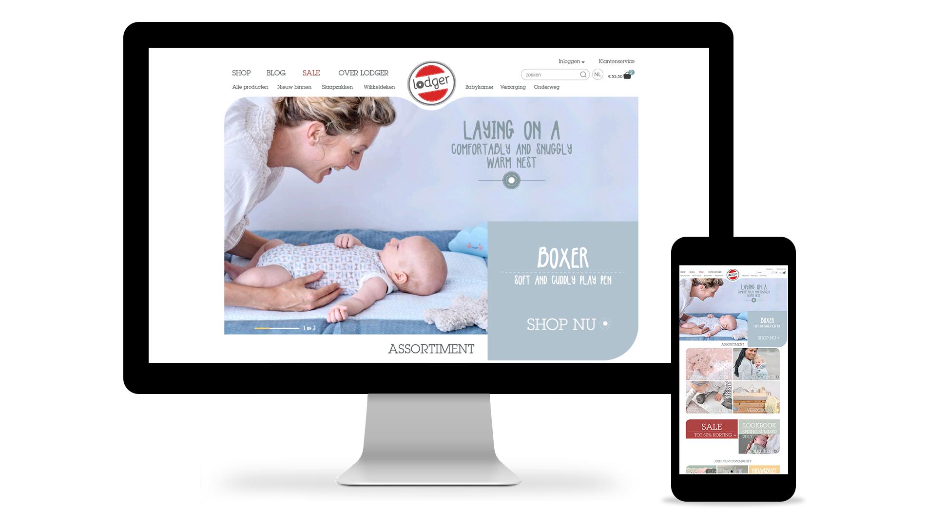 Lodger-redesign-webshop-alwin-jolliffe