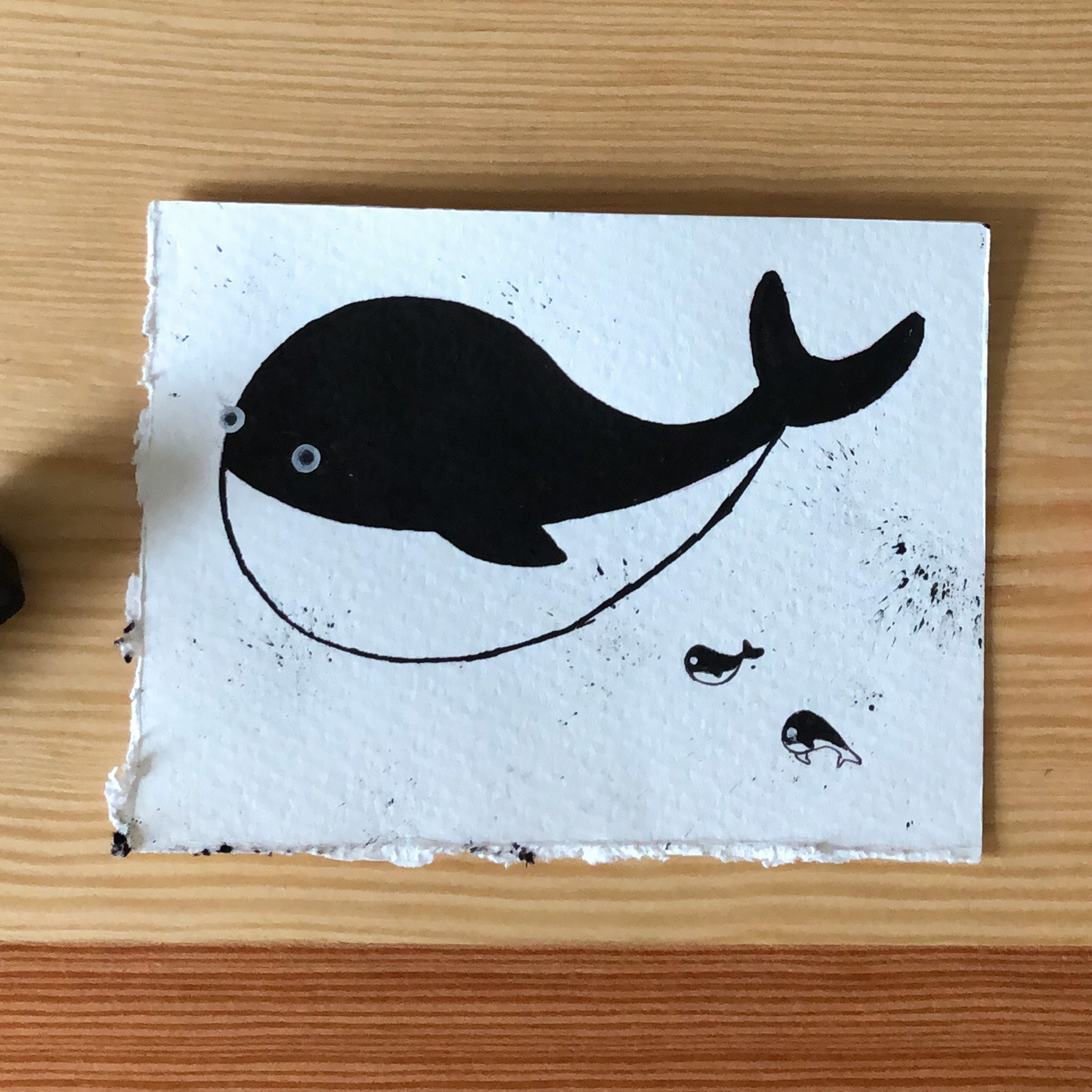 whale-poster
